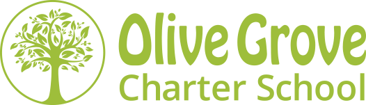 Olive Grove Charter School